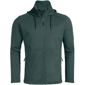 VAUDE Lasta II Hoody Jacket Men quarz